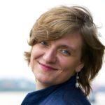 Pastorin Fee-Victoria Meyer-Himstedt